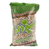 لوبیا کشاورزی 900 گرمی سبز دانه