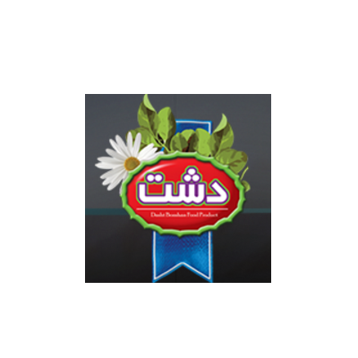 لوبیا قرمز قمی ایرانی 900 گرمی دشت بن شن