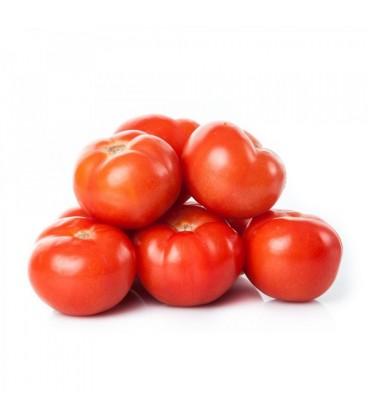 گوجه بوته ای خوب قیمت هر کیلو