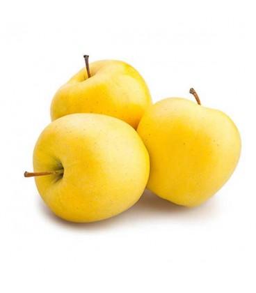 سیب زرد دستچین درجه یک قیمت هر کیلو
