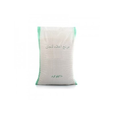 برنج اعلا 10 کيلويي لنجان