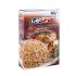 برنج قهوه ای 900 گرمی هاتی کارا