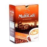 کاپوچینو 12 عددی مولتی کافه مولتي کافه MultiCafe