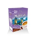 کافی میکس بدون شکر 12 عددی مولتی کافه MultiCafe