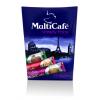 مخلوط کافی میکس،کاپوچینو و شکلات داغ 24 عددی مولتي کافه MultiCafe
