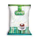 شکر سفید 2.5 کیلویی پرديس