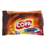 دراژه شکلاتی 40 گرمی کوپا