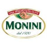 سرکه بالزاميک يک ليتری مونيني Monini