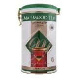 چای قوطی فلزی عطری ممتاز 450 گرمی محمود