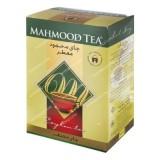 چای سیلان عطری 500 گرمی محمود
