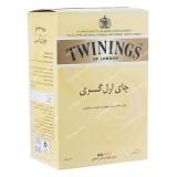 چاي ارل گري 450 گرمی توينينگز