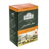 چای 500 گرمی معطر مخصوص احمد