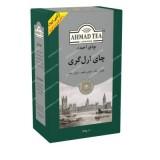 چای 500 گرمی ارل گری احمد