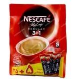 نسکافه ماي کاپ 5+25 عددي نستله Nestle