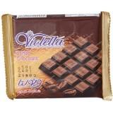 شکلات تابلت قهوه 70 گرمی فرمند