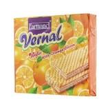 ويفر ورنال پرتقال 42 گرمی فرمند