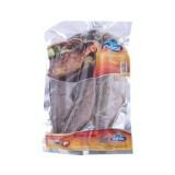 ماهی قزل آلا وکیوم 1000 گرمی تحفه