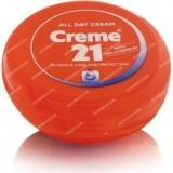 کرم کلاسیک 50 میلی لیتری CREME 21