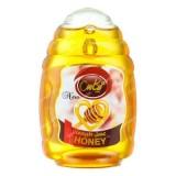عسل فشاري 250 گرمی ژيکاس