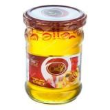 عسل شيشه 300 گرمی ژيکاس