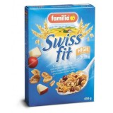 سوئیس فیت 450 گرمی فامیلیا