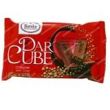 شکلات 45 گرمي شيري دارکوب باراکا