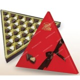 شکلات فانتزی 270 گرمی جعبه آی سودا