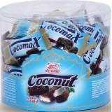 شکلات کوکوماکس 500 گرمی PVC آي سودا