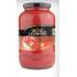 کنسرو رب گوجه فرنگي 1550 گرم شيشه لئونارد