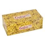 دستمال کاغذی معطر 300 برگ گلریز