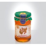 عسل گشنیز 950 گرمی تک گل آبشن