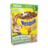 غلات صبحانه کاکائويي نسکوئيک نستله Nestle