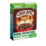 غلات صبحانه کاکائويي چوکاپيک نستله Nestle