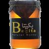 عسل طبيعي مخلوط 910 گرمی گل بگيتا