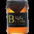 عسل طبيعي 910 گرمی بدون موم بگیتا