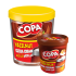 شکلات صبحانه کوپا