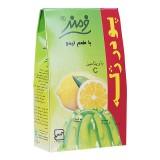 پودر ژله 100 گرمی لیمو فرمند