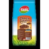 سريال صبحانه شکلاتي 375 گرمی فاقد گلوتن اسگير