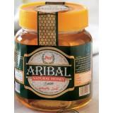 عسل ويژه تپلي 350 گرمی آريبال