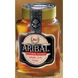 عسل ممتاز 800 گرمي آريبال