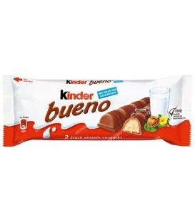 شکلات بینو کیندر