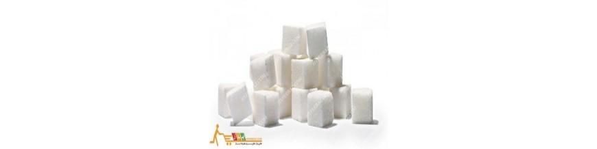 قند شکر نبات