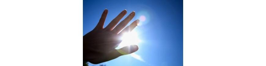 ضد آفتاب