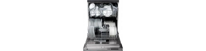 مواد مصرفی ماشین ظرفشویی