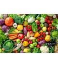 سبزیجات و صیفی جات