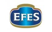 اف اس (efes)
