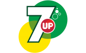 سون آپ 7up