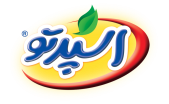 صنایع غذایی بنو بهاران (اسپرتو)