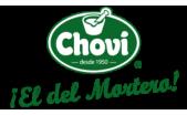 چووی Chovi