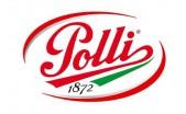 پولی Polli